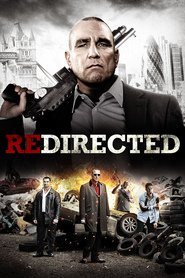 Watch Redirected (2021) Fmovies