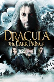 Dracula: The Dark Prince : The Movie | Watch Movies Online