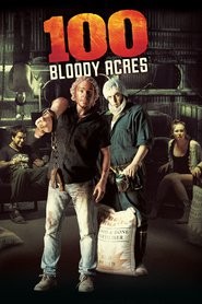 Watch 100 Bloody Acres (2021) Fmovies