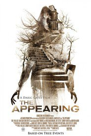Watch The Appearing (2021) Fmovies