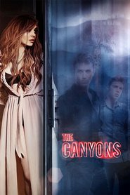 Watch The Canyons (2021) Fmovies