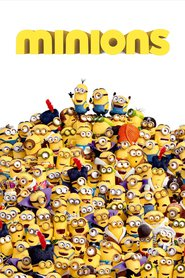 Minions : The Movie | Watch Movies Online
