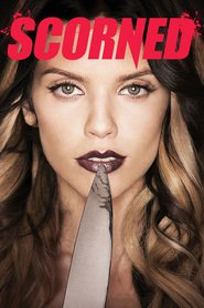Watch Scorned (2021) Fmovies