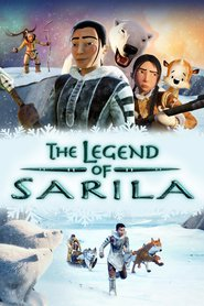 The Legend of Sarila | Watch Movies Online