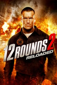 12 Rounds 2: Reloaded(2020)