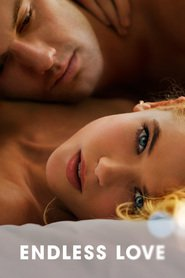 Watch Endless Love (2021) Fmovies