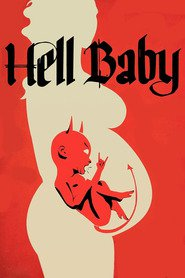 Watch Hell Baby (2021) Fmovies