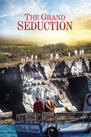 Watch The Grand Seduction (2021) Fmovies