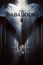 The Babadook | Watch Movies Online