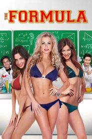 The Formula : The Movie | Watch Movies Online