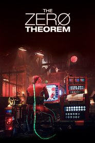 The Zero Theorem : The Movie | Watch Movies Online