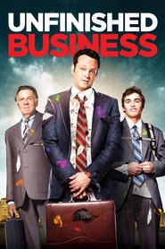 Watch Unfinished Business (2021) Fmovies