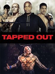 Watch Tapped Out (2021) Fmovies
