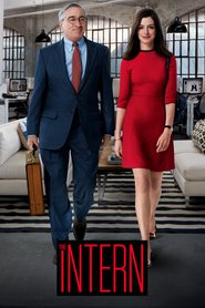Watch The Intern (2021) Fmovies