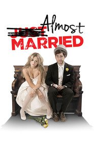 Watch Almost Married (2021) Fmovies