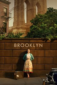 Watch Brooklyn (2021) Fmovies