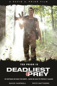 Deadliest Prey : The Movie | Watch Movies Online
