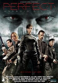 Perfect: Android Rising   Watch Movies Online