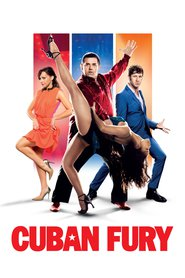 Cuban Fury : The Movie | Watch Movies Online