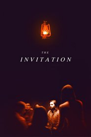 Watch The Invitation (2021) Fmovies