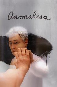 Anomalisa : The Movie | Watch Movies Online