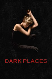 Dark Places : The Movie | Watch Movies Online