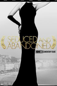 Watch Seduced and Abandoned (2021) Fmovies
