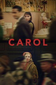 Watch Carol (2021) Fmovies