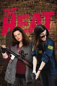 The Heat : The Movie | Watch Movies Online