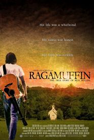 Watch Ragamuffin (2021) Fmovies