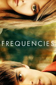 Watch Frequencies (2021) Fmovies
