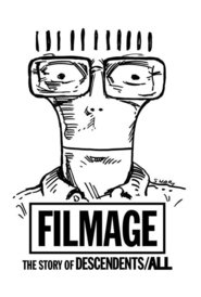 Watch Filmage: The Story of Descendents/All (2021) Fmovies