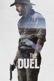 Watch The Duel (2021) Fmovies
