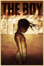The Boy : The Movie | Watch Movies Online