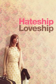 Watch Hateship Loveship (2021) Fmovies
