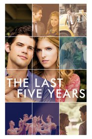 The Last Five Years | Watch Movies Online
