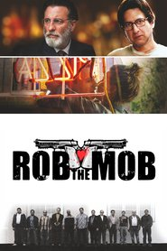 Watch Rob the Mob (2021) Fmovies
