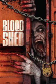 Watch Blood Shed (2021) Fmovies