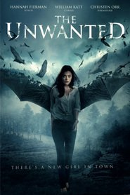 Watch The Unwanted (2021) Fmovies