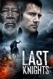 Last Knights : The Movie | Watch Movies Online