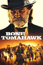 Watch Bone Tomahawk (2021) Fmovies