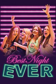Watch Best Night Ever (2021) Fmovies