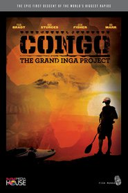 Watch Congo: The Grand Inga Project (2021) Fmovies