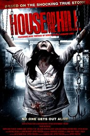 House on the Hill | Watch Movies Online