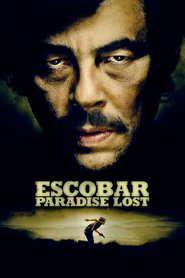Watch Escobar: Paradise Lost (2021) Fmovies