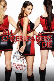 Watch All Cheerleaders Die (2021) Fmovies