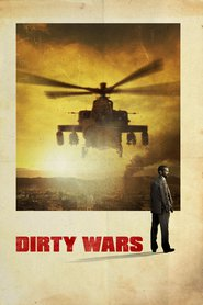 Watch Dirty Wars (2021) Fmovies