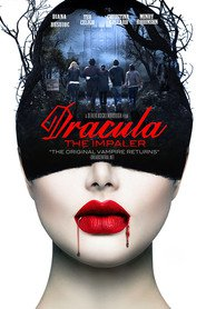 Watch Dracula: The Impaler (2021) Fmovies