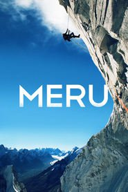 Meru : The Movie | Watch Movies Online