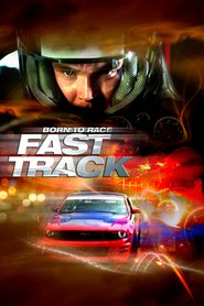 Born to Race: Fast Track : The Movie | Watch Movies Online